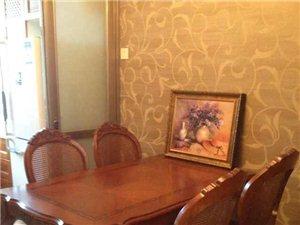 华海明珠花园2室1厅1卫80万元