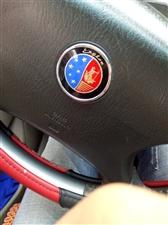 英伦sc715私家车,本人特别爱惜车,所以车况很好,因买新车,现低价出售。15101706889 ...
