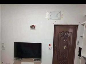 园林鑫城1室1厅1卫18.8万元