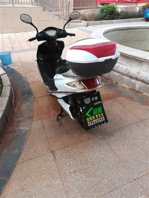 金沙网上赌场二手电动车,超威电池上门安装全城最优惠,电微信同号15179740900