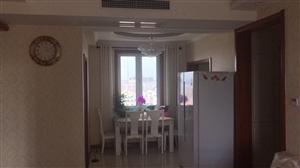 原筑南区两室精装修好楼层110万元