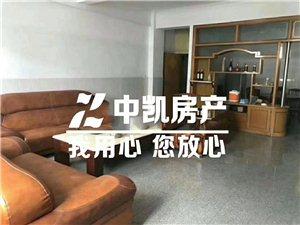 兴安路3室2厅2卫68万元