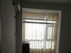 天元上东城2室1厅1卫833元/月