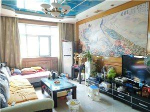 昌平花园4室2厅1卫36万元