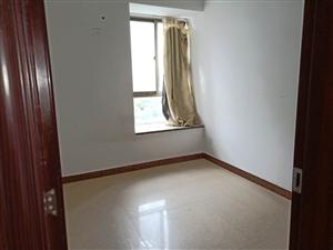 出租景成花半里3室2厅1卫价格美丽