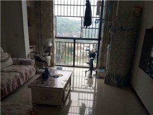 利城半岛2室2厅1卫36.8万元