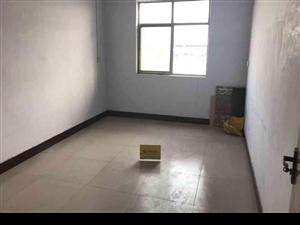 育才街3室1厅1卫21万元