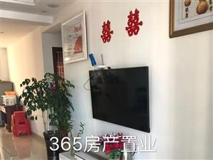 名桂首府sohu3室2厅2卫123.8万元