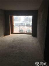 康安江城2期清水房急售,随时可看房。
