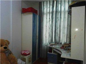 甘泉小区3室2厅1卫1250元/月