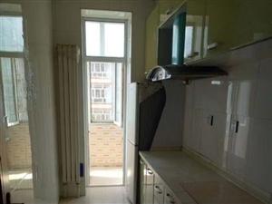 成双家园2室1厅1卫23万元