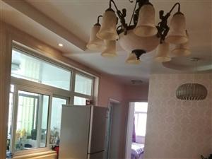 和美阳光好房才18.8万!2室2厅1卫18.8万元