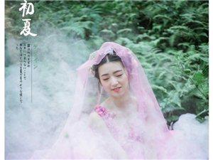 【�_�伯爵婚��z影】�墼谄呦ο嗉s伯爵婚�????婚�照七夕�垡�9?9?9?���中?