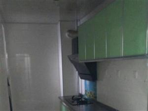 新东城2室拎包入住年租10000