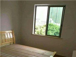 红梅村2室2厅1卫1250元/月