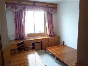 教师新村2室1厅1卫1100元/月