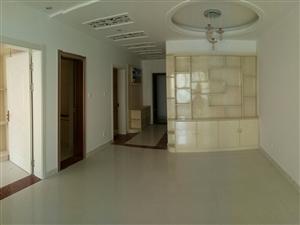 鑫隆盛景城2室2厅1卫精装新房