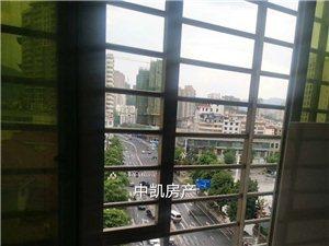 龙湖山庄空房出租3室2厅2卫800元/月