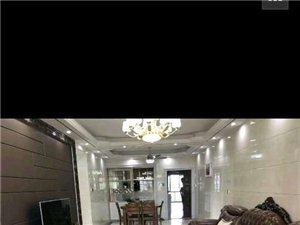 滨江国际4室2厅2卫85万元