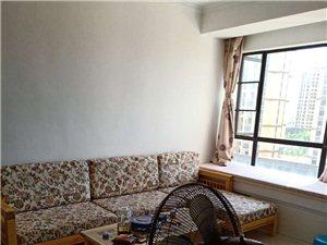 珠江花园1房1厅1卫1300月