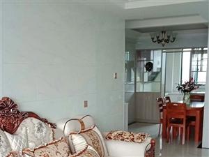富贵世家业主论坛3室2厅2卫97.8万元