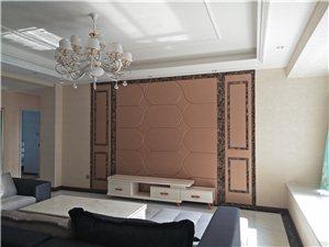 半山华府二期3室2厅2卫96.8万元
