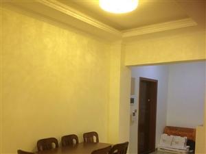 天成水岸欧韵(正信路)3室2厅2卫600元/月