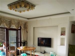 长江大道2楼3室2厅2卫1100元/月