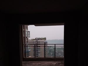 长江国际3室2厅1卫55.8万元