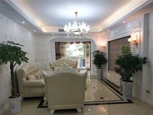 江语长滩3室2厅2卫88.8万元