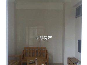 金盾豪庭2室1厅1卫1000元/月
