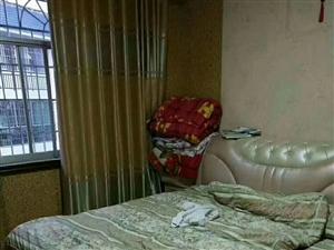 佳居苑一期3室1厅1卫40.8万元