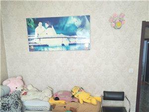 阳光新村2室2厅1卫40万元