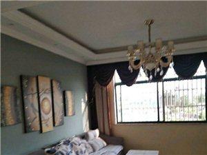 王路庄3室2厅1卫(和租)400元/月