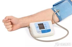"""实话实说:""""驯服""""高血压,光吃药没用!这些事更重要"""