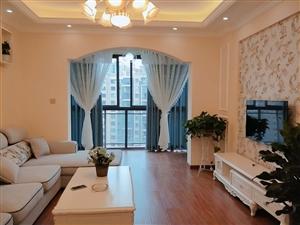 春天国际2室1厅1卫66.8万元
