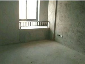 精英部落2室2厅1卫42万元