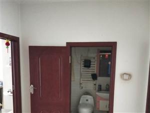 学府新区2室1厅1卫25.5万元