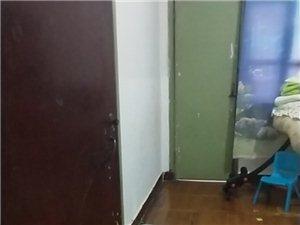 棉纺社区3室1厅1卫900元/月