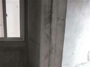 威尼斯人娱乐开户宇博花园网上营销中心3室2厅1卫36.5万元