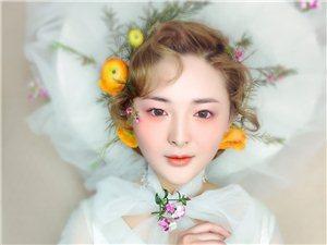 宿州化妆美培训哪里好来宿州奥丽化妆美甲培训学校