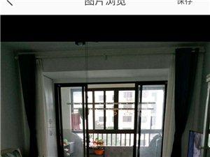 伊比亚2室2厅,精装修带家具仅售98万,可按揭