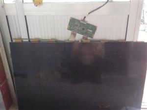 电视机型号;海信LED39K300J求显视屏