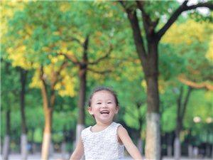 上个月武汉汉口江滩散步随拍