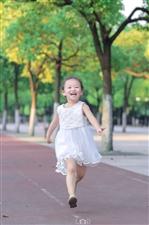?#32454;?#26376;武汉汉口江滩散步随拍