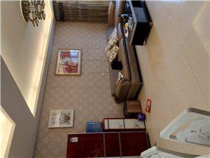 杨芳路步行街2室1厅1卫1150元/月