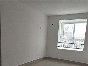 华泰缔景苑3室2厅2卫139万元