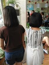 息县地区高价收长头发,专业发型师修剪!我们以时尚的眼光剪下你的头发,用最高的价格收购你的头发!资深发...
