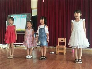 小童星语言表演招募小演员啦!