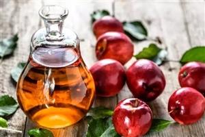 苹果醋对减肥有好处吗?